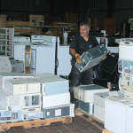 USD supercharges e-waste recycling in San Diego