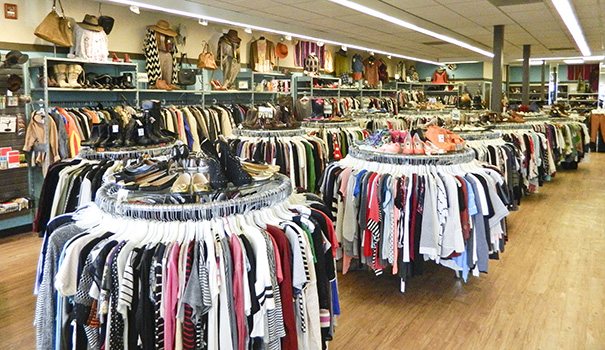 Wholesale Clothing Stores In San Diego
