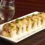 Dining Out in San Diego – April 10, 2015