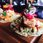 Dining Out in San Diego – June 12, 2015