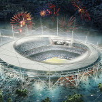 Public vote planned on proposed Chargers stadium