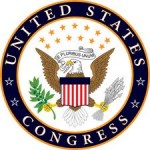 Congressional Watch — October 2015