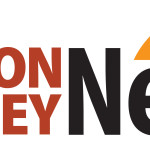 Mission Valley News switches to direct-mail delivery