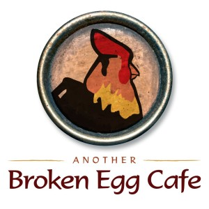Another Broke Egg Cafe