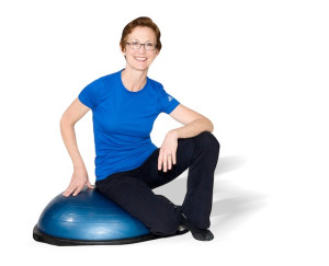 bosu_ymca_woman web