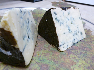 French cheeses will be showcased at a free event at the Fashion Valley mall. (Courtesy of The Cheeses of Europe)