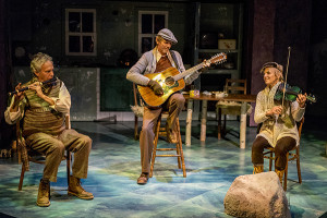 DSC03576_OutsideMullingar_Richard_Tibbets_Jim_Mooney_Alicia_Previn_photo_credit_Daren_Scott.jpg