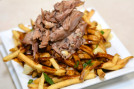 Duck confit poutine to join menu at Pardon My French Bar & Kitchen, which has replaced Heat Bar & Kitchen (Courtesy of Delfe Group)