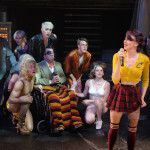 Revisiting 'Rocky Horror'