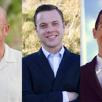 Where District 7 candidates stand on key issues