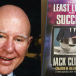 Food Network founder coming to Mission Valley for book signing
