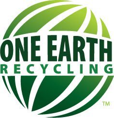 OneEarthRecycling