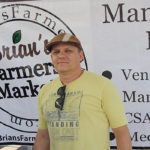 Serra Mesa gets new farmers market