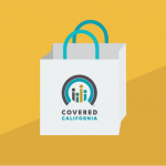 Guest editorial: Five tips for shopping for the Covered California health plan that best fits you