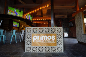A new spot for Mexican food and drinks has opened in Mission Valley (by JimiChu Photography)