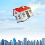 Reasons a home may fall out of escrow