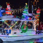 Parade of Lights expands and delights