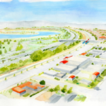 Improvement plan in the works for Morena District