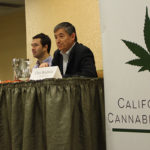 Conference contemplates the future of cannabis businesses