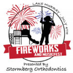 Help bring back Lake Murray fireworks and music fest