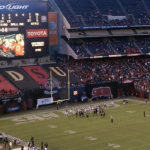 SDSU proposes to buy, lease Qualcomm Stadium property