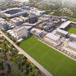 Public will decide SoccerCity