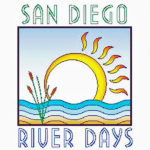 Celebrate the San Diego River at River Days