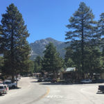 Idyllwild: More idyllic than imagined