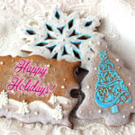 Mission Valley News Holiday Guide