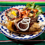 Dining Out in San Diego: Dec. 8, 2017 – Jan. 11, 2018
