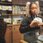 Meet your neighborhood dispensaries