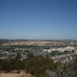 Guest editorial: Did SoccerCity even consider its Mission Valley neighbors?