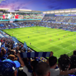 Guest editorial: SoccerCity is the right choice for Mission Valley