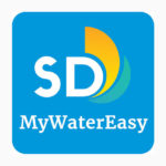 New app 'MyWaterEasy' to launch soon