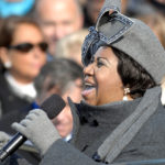 Queen of Soul died with no estate documents