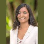 Local difference maker: Kiran Shelat