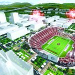 The four big promises SDSU now must deliver in Mission Valley