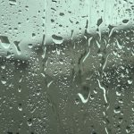 City offers rebates for rain gutters