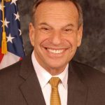 Corrupt Filner-era settlement finally amended