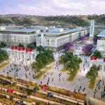 SDSU Mission Valley campus plan takes public input