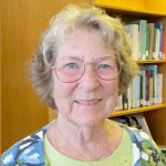 City Councilmember Judy McCarty remembered