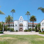 Docs shed light on SDSU Mission Valley spending