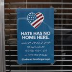 Hate crimes: One lie, many truths