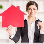 Rules about using your own Realtor