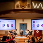 Women's Venture Summit helps female founders get to even