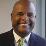 Mission Valley nonprofit Community HousingWorks names new CEO